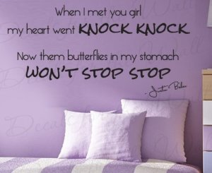lyrics quotes from justin bieber song (2)
