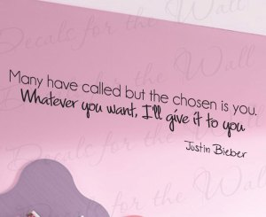 lyrics quotes from justin bieber song (7)