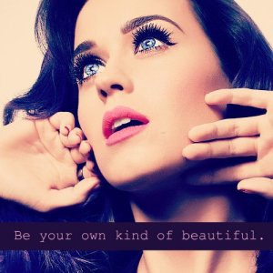 lyrics quotes from katy perry (1)