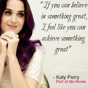 lyrics quotes from katy perry (2)