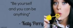 lyrics quotes from katy perry (3)