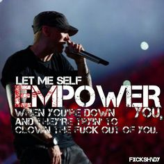 phenomenal eminem quotes lyrics (1)