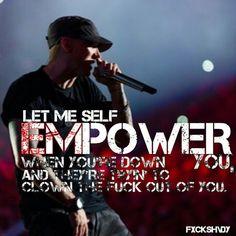 Do you know what if feels like lyrics