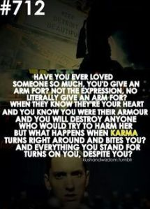 phenomenal eminem quotes lyrics (11)