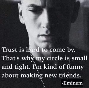phenomenal eminem quotes lyrics (12)