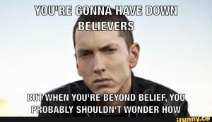 phenomenal eminem quotes lyrics (13)