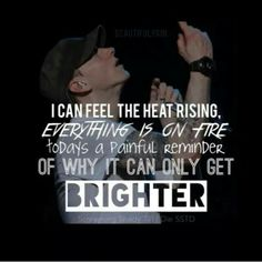 phenomenal eminem quotes lyrics (14)