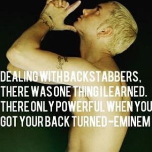 phenomenal eminem quotes lyrics (19)