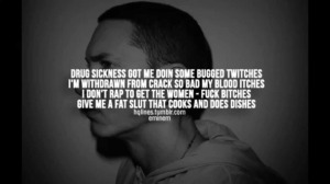 phenomenal eminem quotes lyrics (5)