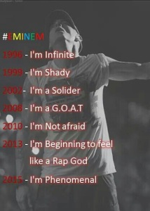 phenomenal eminem quotes lyrics (7)