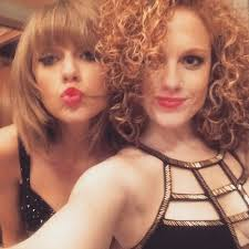 taylor swift abigail anderson BFF  Photo Collection (11)