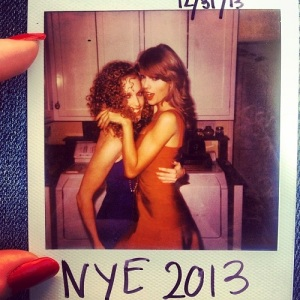taylor swift abigail anderson BFF  Photo Collection (16)
