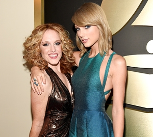 taylor swift abigail anderson BFF  Photo Collection (3)