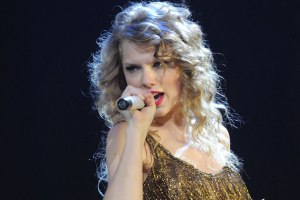 taylor swift back to december lyrics song meanings (12)