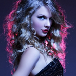 taylor swift back to december lyrics song meanings (3)