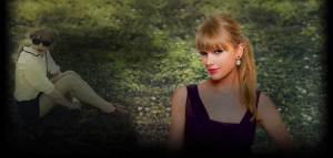 taylor swift back to december lyrics song meanings (8)