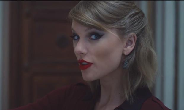 Taylor swift blank space lyrics song meaning medzpro com