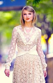 taylor swift cute outfits dress (5)