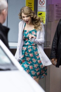 taylor swift cute outfits dress (6)