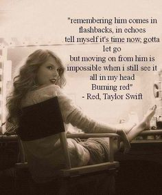 taylor swift heartbreaking lyrics (1)