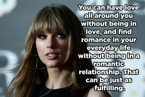 taylor swift heartbreaking lyrics (12)