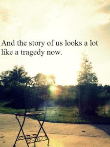 taylor swift heartbreaking lyrics (8)