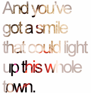 Inspirational Song Quotes Extraordinary Taylor Swift Inspirational Song Quotes  Medzpro