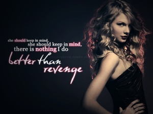 taylor swift inspirational song quotes (4)