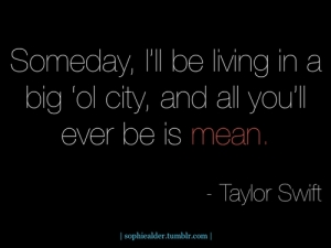 taylor swift inspirational song quotes (6)