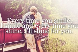 taylor swift inspirational song quotes (8)