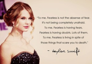 taylor swift inspirational song quotes (9)