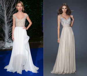 taylor swift inspired prom dress (1)