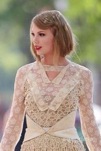 taylor swift inspired prom dress (12)