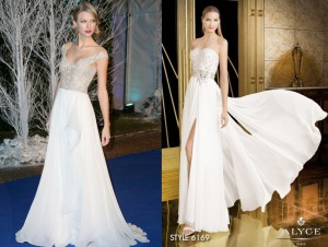 taylor swift inspired prom dress (3)