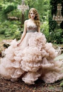 taylor swift inspired prom dress (5)