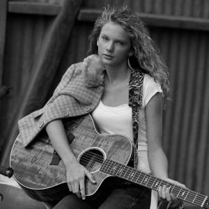taylor swift model abercrombie and fitch (2)
