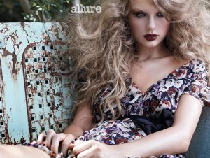 taylor swift model abercrombie and fitch (9)