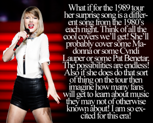 taylor swift quotes 1989 tour (1)