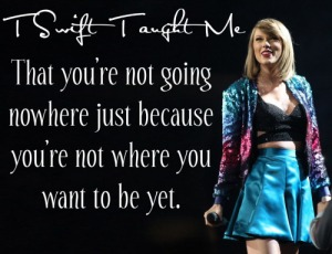 taylor swift quotes 1989 tour (2)