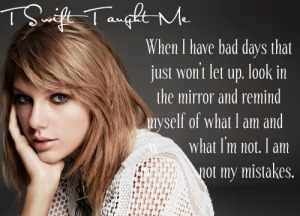 taylor swift quotes 1989 tour (3)