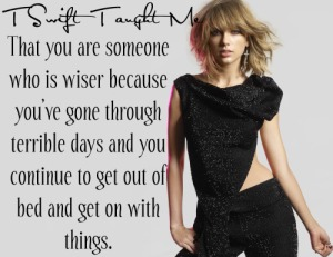 taylor swift quotes 1989 tour (4)
