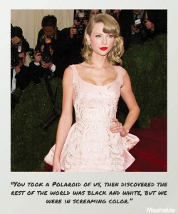 taylor swift quotes 1989 tour (6)