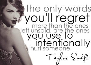 taylor swift quotes about fans (1)