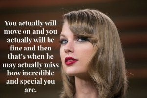 taylor swift quotes about fans (3)