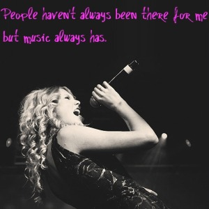 taylor swift quotes about fans (7)