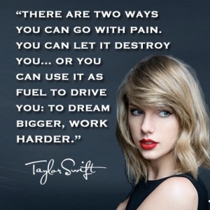 taylor swift quotes about fans (8)