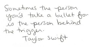 taylor swift quotes about heartbreaks (1)
