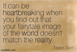 taylor swift quotes about heartbreaks (13)