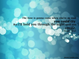 taylor swift quotes about heartbreaks (14)