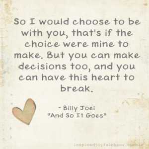 taylor swift quotes about heartbreaks (2)